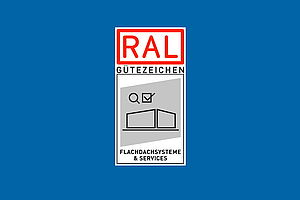 RAL-Zertifizierung