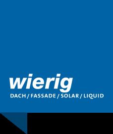 Wierig GmbH Firmenlogo