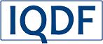 IQDF Logo